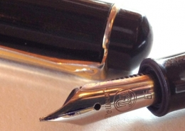 schrijfcoaching, workshops en eindredactie